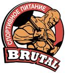 Сеть магазинов спортивного питания Brutal