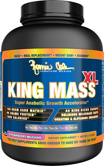 king_mass_xl_6lb_sm.jpg