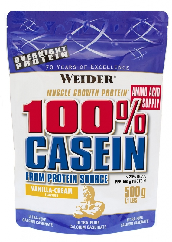 protein_weider_day_night_casein_shokolad_krem_500_g_129510_1.jpg
