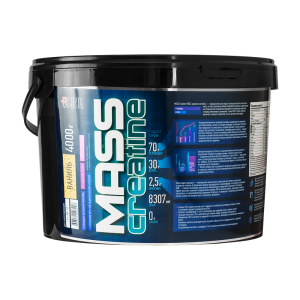 Mass+creatine_4000g_transp_big.png
