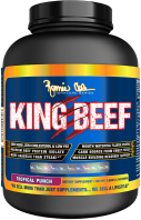 ronnie-coleman-signature-series-king-beef.png