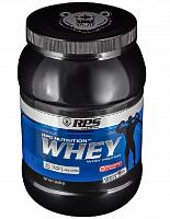 Whey Protein RPS Nutrition 908 g