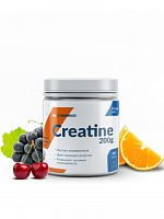 Cybermass Creatine, 200 g