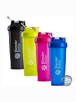 Шейкер Blender Bottle, 828 ml