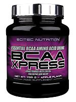 Scitec Nutrition BCAA Express, 700 g
