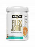 Maxler Flex Joint, 360 гр.