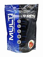 RPS Multicomponent Protein, 1000 гр
