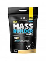 VP Mass Builder, 5000 гр.