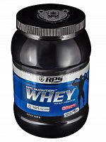 RPS Whey Protein, 908 гр