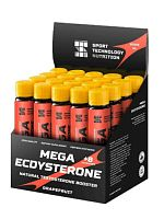 Mega Ecdysterone, 25 ml