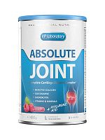 VP Absolut Joint, 400 гр.