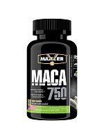 Maca 750 Concentrate, 90 vcaps