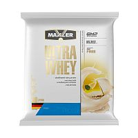 Ultra Whey Lactose Free, 30 g